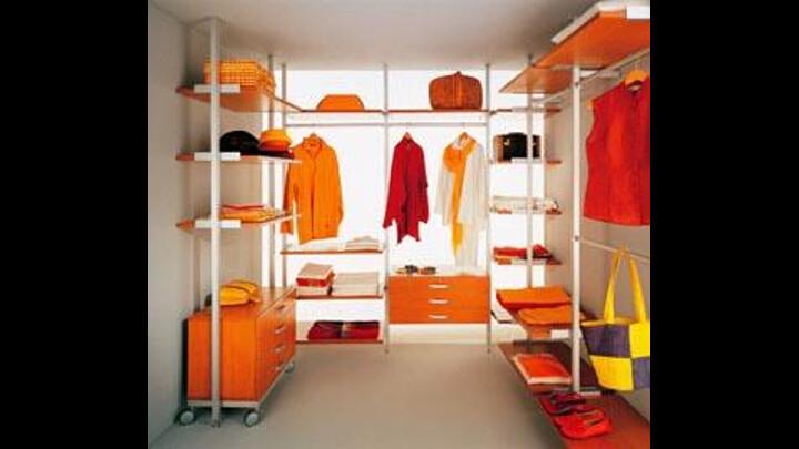 Шкафы-купе, гардеробные, шкафы на заказ в калининграде - выг.