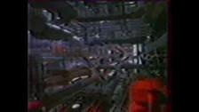 Рок группа Август - Гонка(1988)